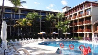 Popular Videos - Mahé, Seychelles & Hotel