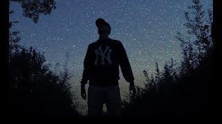 LIKSA - Nuit'Ltimatum