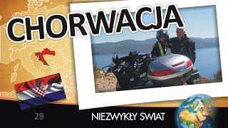 Baixar Niezwykly Swiat - Chorwacja - Full HD - Lektor PL - 53 min