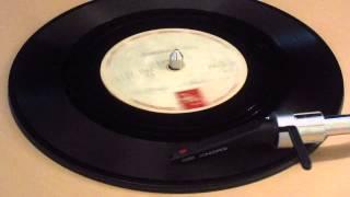 Supremes - Automatically Sunshine - Carlin Music Corporation
