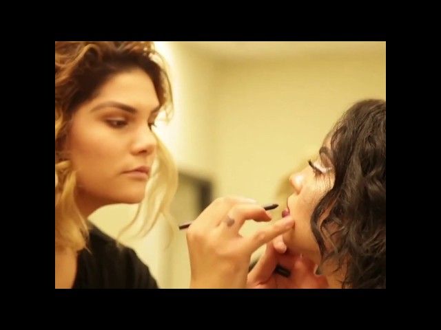 Boomerang  - Esthetics School | Evergreen Beauty College