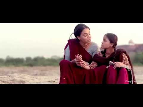 Nil Battey Sannata Movie Motivational...