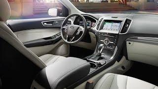видео Официально представлен серийный кроссовер Honda Avancier