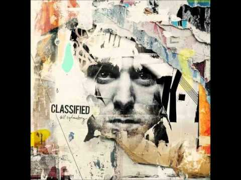 Classified - Things Are Looking up