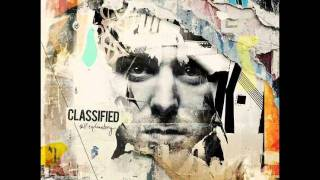 Watch Classified Things Are Looking Up video