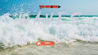 [FREE] Waves Riddim - Dancehall Instrumental - March 2019 - TDO RECORDS