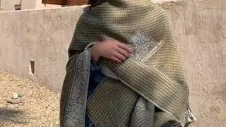 후드 케이프 25종 간절기아우터 판쵸 망토 입는담요 숄…