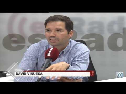 Fútbol es Radio: Atlético de Madrid - Real Madrid - 10/05/17