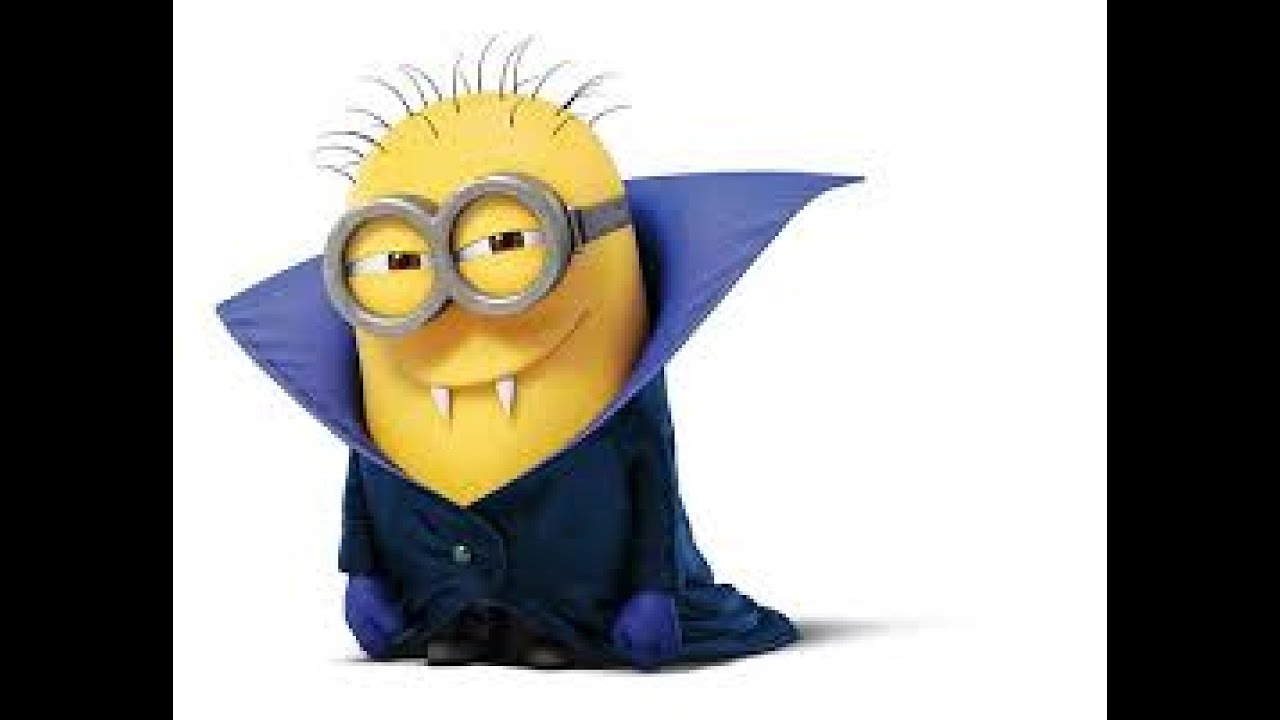 minions clean room puhdas huone ranger sa. Black Bedroom Furniture Sets. Home Design Ideas