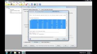 Sawtooth Software SSI Web (Version 8.3.10) - Full Tutorial