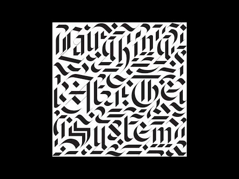 Total Control – Luxury Vacuum [Alter]