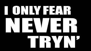 2 Chainz & Wiz Khalifa   We Own It Lyrics