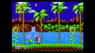 Sonic Mega Collection Plus (PC) Download And Help