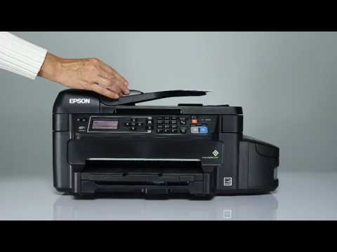 epson-workforce-et-4500-and-et-4550-|-how-to-copy-multi-page-documents