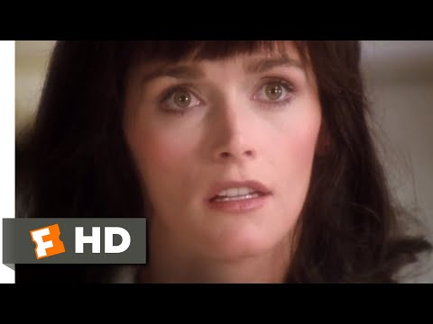 Superman II (1980) - Clark Kent Is Superman Scene (4/10) | Movieclips