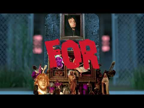 Smokepurpp & Murda Beatz - Pray (feat. A$AP Ferg) (Official Audio)
