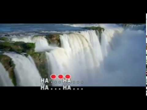 MIRNAWATI - TUTUP TELINGA (ORIGINAL AUDIO)