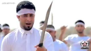 قاسم الساعدي (تطبير خورررافي ) جديد 2015