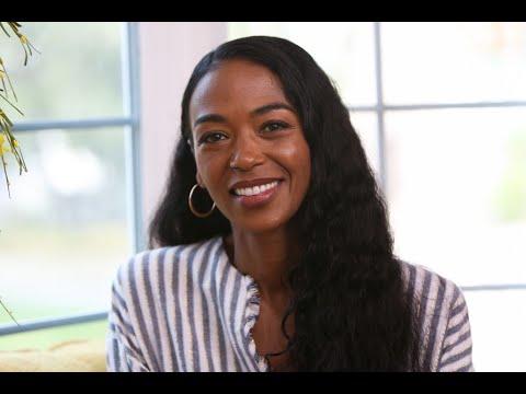 Uptown Angela - Why Ananda Lewis Left TV