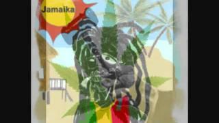 Julian-Marley-Boom draw