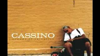 Watch Cassino Tin Mans Throne video