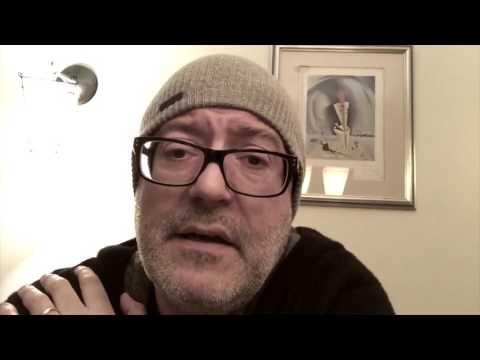 DIFF 2017: Director A.D. Calvo