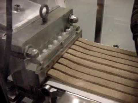 food extrusion systems youtube