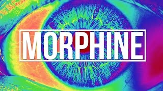 Morphine Gameplay Ep.2
