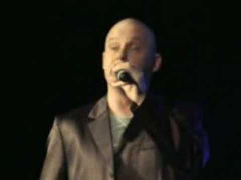 Musical Stars live - Starlight Express