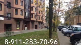 Купить просторную квартиру в новом кирпичном доме в г  Всеволожск /АЛЕКСАНДР Недвижимость