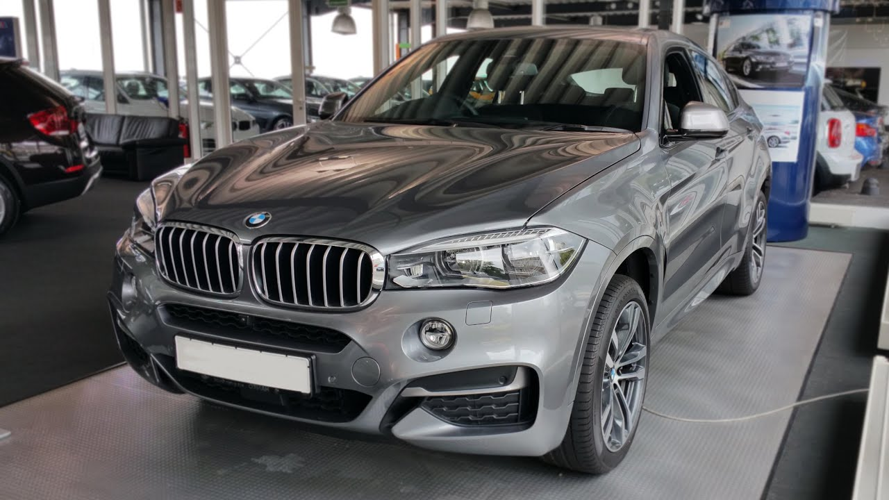 2015 bmw x6 m50d m sportpaket youtube. Black Bedroom Furniture Sets. Home Design Ideas