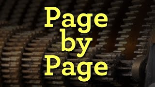 Page-by-Page Guide to the Free PDF