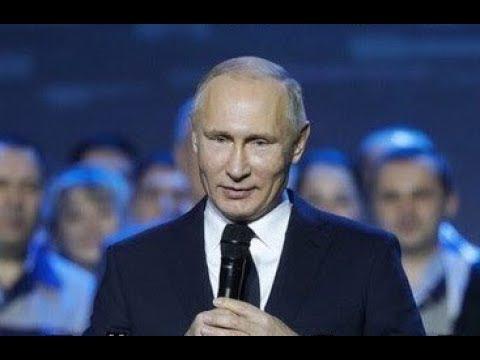 Развал России ускорен в разы