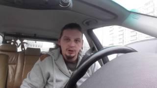 видео Покупка авто в кредит: пошаговое руководство