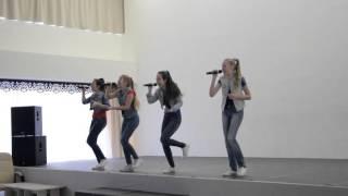 видео ЖК Митино Сити в Красногорске - официальный сайт ????,  цены от застройщика, квартиры в новостройке