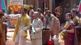 Caminho Das Indias Musica