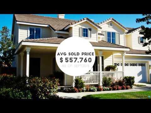 Homes For Sale In Tuscany Calgary | Tuscany Real Estate
