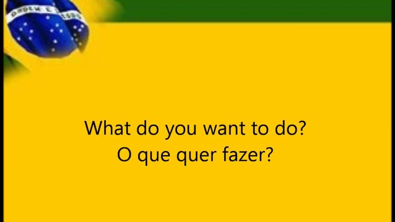 essay phrases portuguese