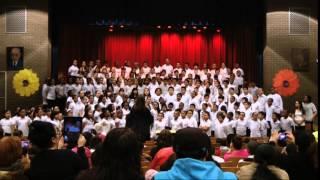 Inter-school Chorus 2014 0959002