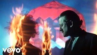Смотреть клип Yello - Call It Love