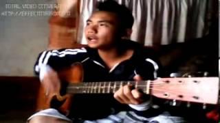 Xinh Tươi Việt Nam Guitar David Đỏ