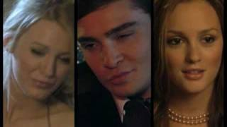 Oh My God - Gossip Girl Trailer 2009