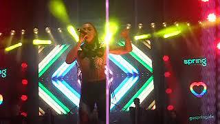 Baixar Melanie C feat. Sink The Pink - High Heels [Cologne Pride]