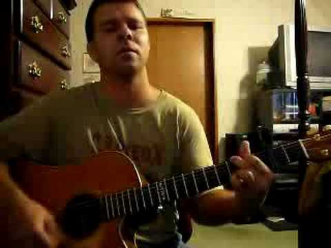 Yearn Chords By Shane Shane Worship Chords
