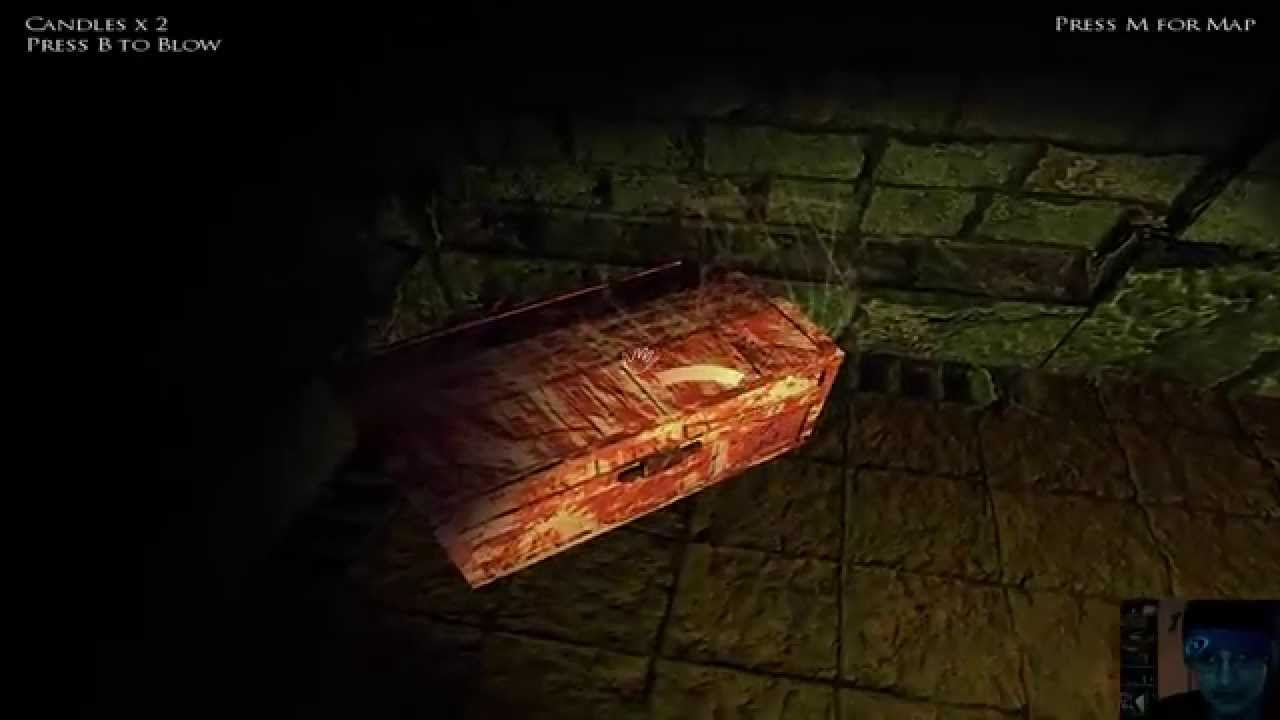 german deutsch dungeon nightmares 2 folge 2 humpelinchen liebt uns youtube. Black Bedroom Furniture Sets. Home Design Ideas
