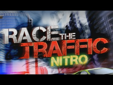 Race the Traffic Nitro Android GamePlay Trailer (HD)