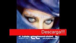 Misa Macias - Raeesah (Original Mix)