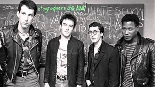 Watch Dead Kennedys Winnebago Warrior video