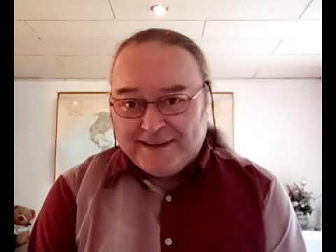Egon Dombrowsky 18 07 2020 248 Stunde zur Weltgeschichte 766 Geschichtsstunde