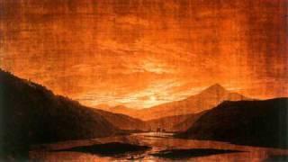 Pierre De Breville - Harmonie Du Soir (Baudelaire)
